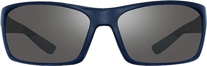 Revo Rebel Sunglasses