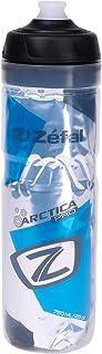 ゼファール(Zefal) 保冷ボトル 自転車 アークティカプロ [Arctica Pro] 2.5時間保冷 80度まで対応! ロード マウンテン サイクリング ドリンク