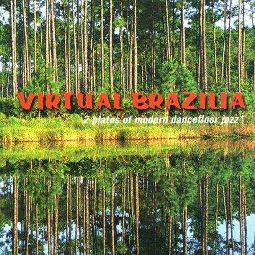 Virtual Brazilia