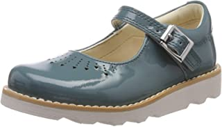 cbbae4f94045b Amazon.co.uk: Clarks - Boys' Shoes / Shoes: Shoes & Bags