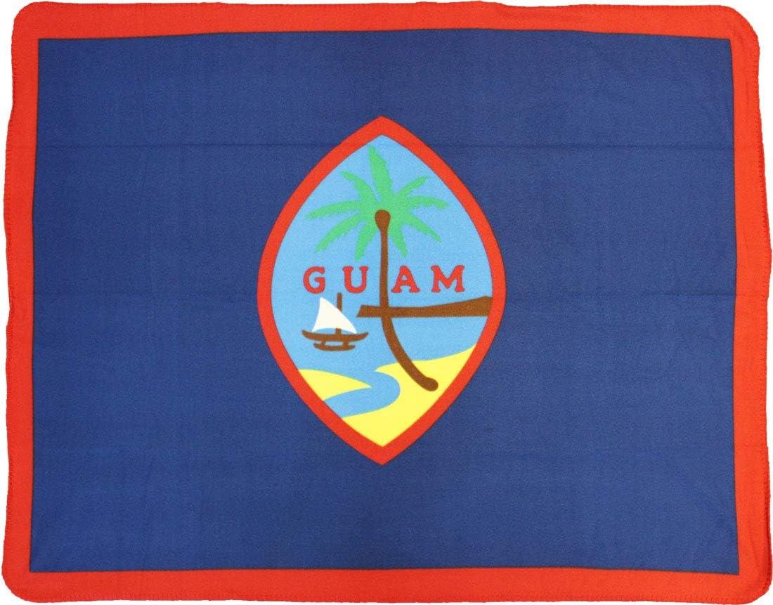 Guam online shop - 50