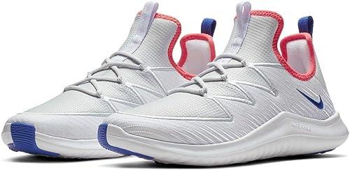 Nike Wmns Free TR Ultra, Hausschuhe de Deporte para damen