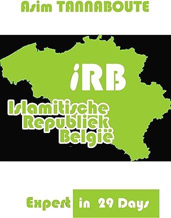 IRB: Islamitische Republiek België