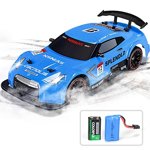 RC Drift: Amazon com