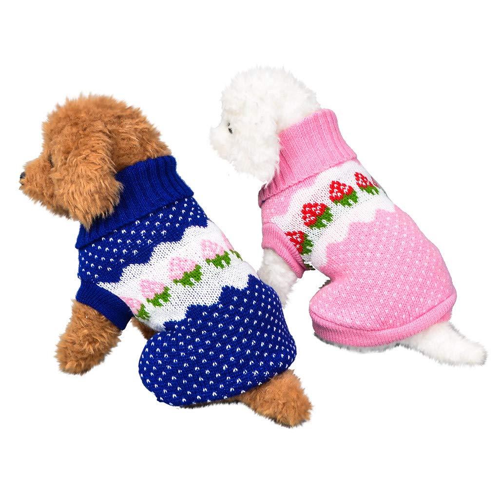 Tiny Crochet Guinea Pig - Crochet Animal - Micro Amigurumi Crochet ... | 1024x1024