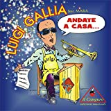 Andate a casa (Satiric Tarantella Version)
