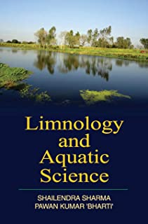Limnology and Aquatic Science