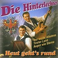 Heut Geht's Rund