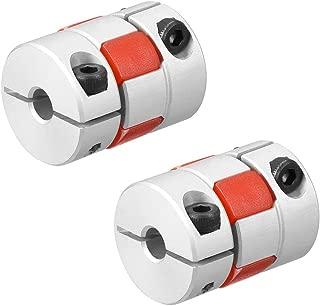 logas 5 Pezzi Tappo di riempimento per Coperchio del Serbatoio M10 10 mm Tomasetto Autogas LPG