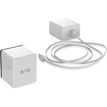 【Arlo 純正品】Arlo Pro/Pro 2 用 リチウムイオン充電池 VMA4400-100JPS