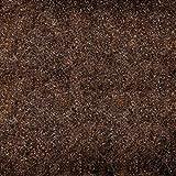Trixie 76138 Naturhumus, Natürliches Terrariensubstrat - 2