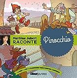 Pinocchio - D'après Collodi