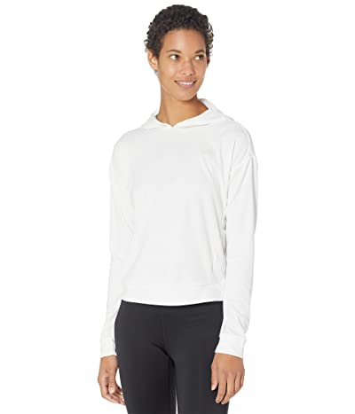 The North Face Wander Sun Hoodie
