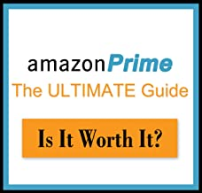 Best kindle lending library worth it Reviews