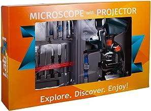 fisher scientific microscope