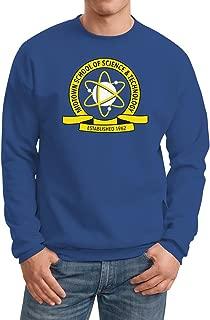 American Television Series Sweatshirt - Sweatshirts for Mens