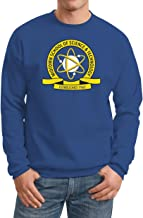 Best midtown school of science and technology jumper Reviews
