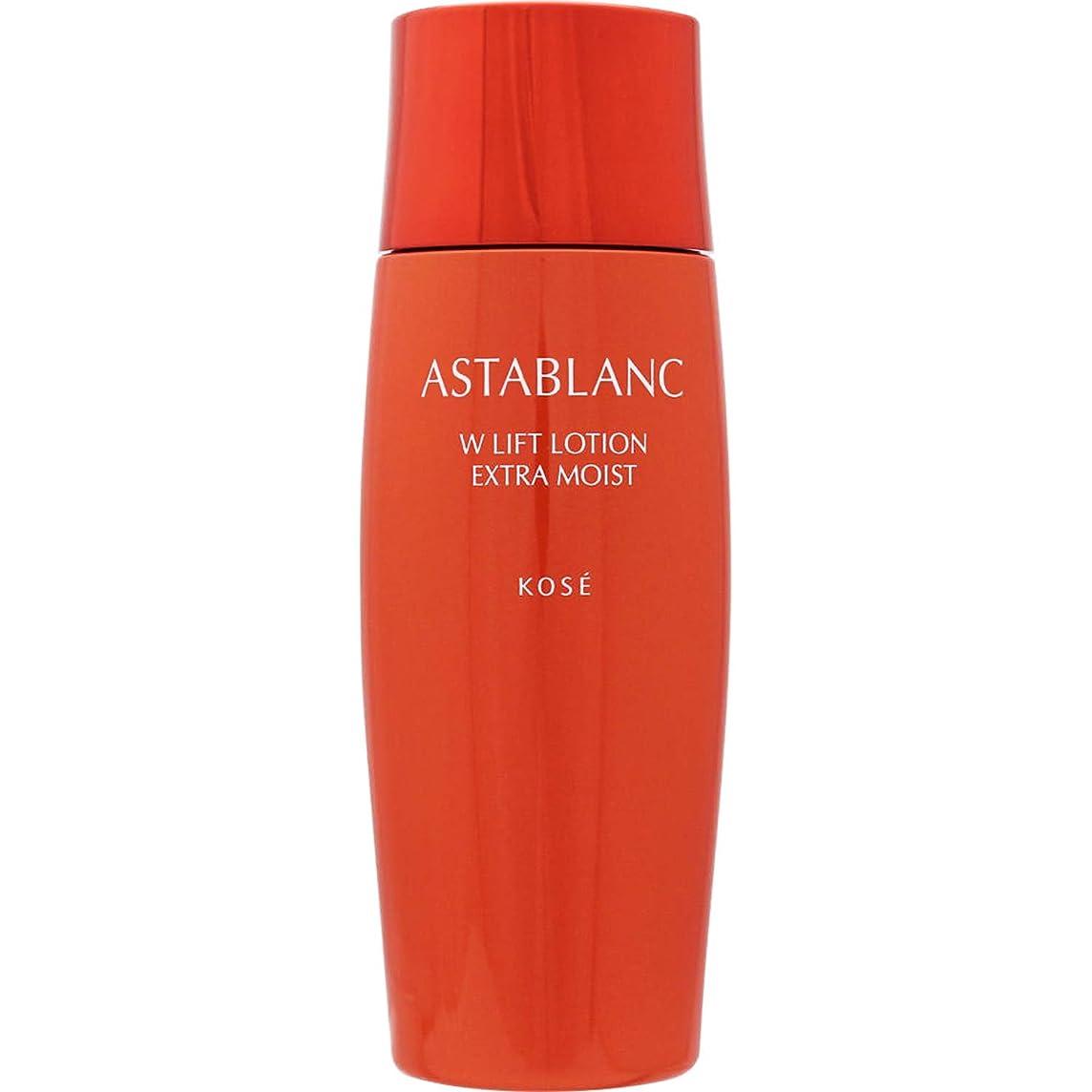 速報暴君ブレースASTABLANC(アスタブラン) アスタブラン Wリフト ローション とてもしっとり 化粧水 140mL