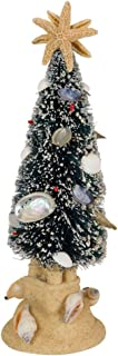 Best nautical christmas tree Reviews