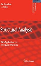 aerospace structural analysis