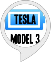Model 3 facts