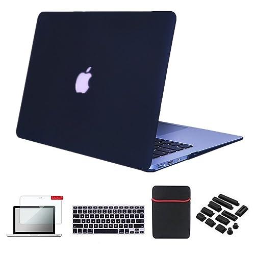 quality design 6f507 2a523 Cool MacBook Air Cases: Amazon.com