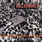 Rollerworld: Live at the Budokan, Tokyo 1977 von Bay City Rollers