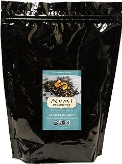 Best numi organic pu erh tea Reviews