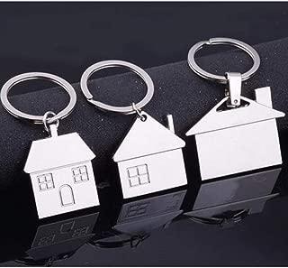 keyrings for house keys