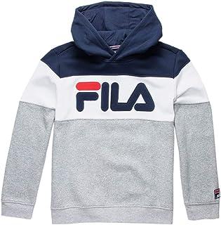 29e717891fd7 Amazon.com  Fila - Kids   Baby  Clothing