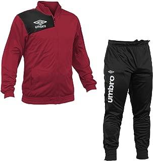Amazon.es: 2XS - Ropa deportiva / Hombre: Ropa