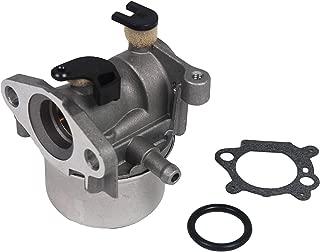 Carburador de Filtro Beehive para Briggs /& Stratton 799866 sustituye a #796707 794304 con Junta