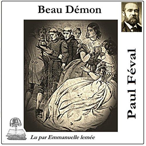 Beau Démon Titelbild
