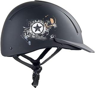 IRH Equi-Pro Western Texas Star