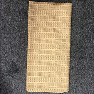 Lace Fabric African | Selling Nigerian Cotton Polish Fabric for Men Swiss Polish Lace Material 5Yards with Stones Hl041003 | by EGALIVE
