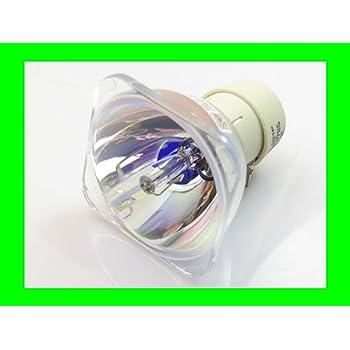 Starlight Original Proyector Bombilla Lámpara bl-fu190d/SP ...