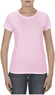 Alstyle - Women's Ultimate T-Shirt - 2562