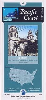 Best northwest coast region map Reviews