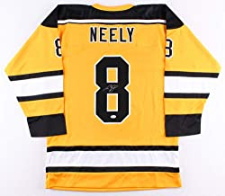 Best boston bruins signed jersey Reviews