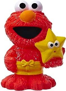 Sesame Street Elmo Bath Squirter