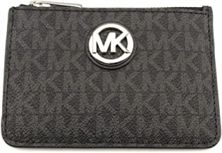 c7831f04d5 Amazon.com: Michael Kors - Clutches / Clutches & Evening Bags ...