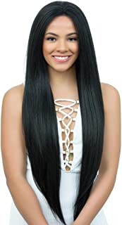 hbw brazilian wig