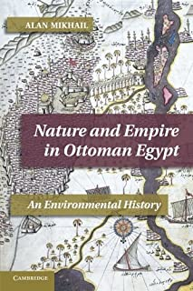ottoman egypt
