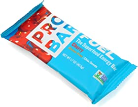 product image for Fuel Cherry Bar 1.70 Ounces (Case of 12)