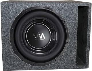 VM Audio Encore 15