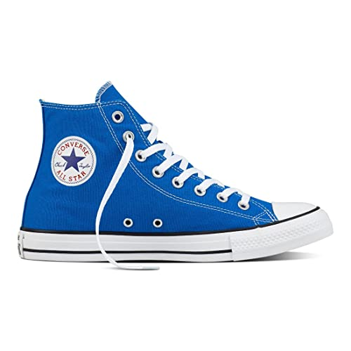 Converse Platform Trainers: Amazon.co.uk