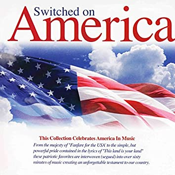 Switched on America