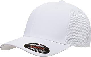 Flexfit Ultrafibre Cap (6533)