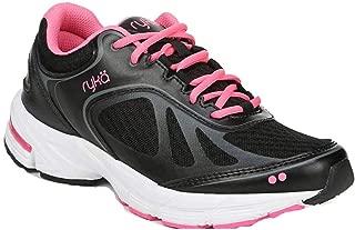 RYKA Women's Infinite Plus Sneakers