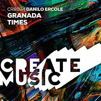 Granada + Times